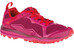 Merrell W's All Out Crush Light Shoes BRIGHT PINK